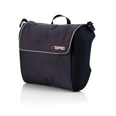 Shopping Bag TOPRO Pegasus, Dark Grey